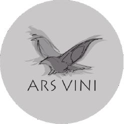 ARS VINI Sp. z o.o Sp. K.